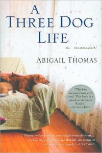 17370271 200x300 Abigail Thomas Writes Books You Should Read